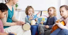 kindergarteneltern finanziell entlasten