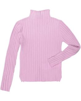 Mimisol- Mädchen-Pullover | Mädchen (164)