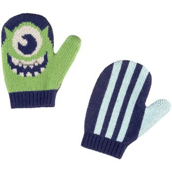 adidas Kinder-Handschuhe Disney Mittens