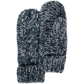 Isotoner Kinder-Handschuhe Handschuhe für Jungen