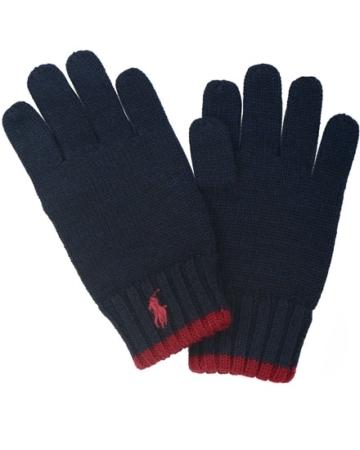 Polo Ralph Lauren- Jungen-Handschuhe | Jungen