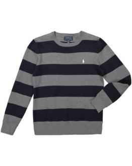 Polo Ralph Lauren- Jungen-Pullover | Jungen (7)