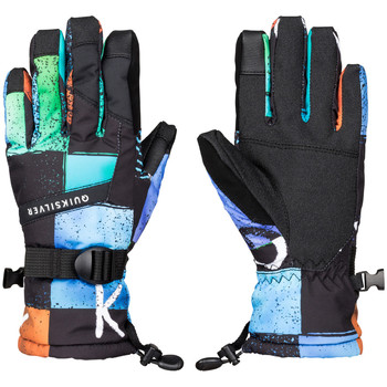 Quiksilver Kinder-Handschuhe Mission Youth Glove