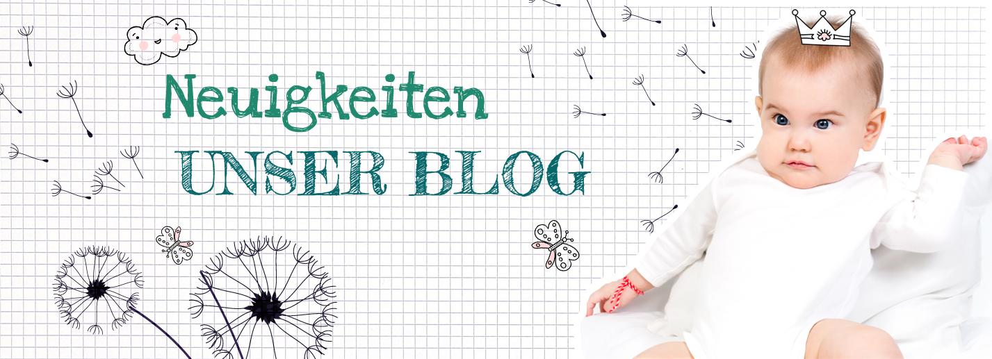 Kinderstube-Mv.de - der Elternratgeber unser Blog
