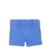 Miniman Shorts in Blau - 70% | Größe 128 | Kinderhosen
