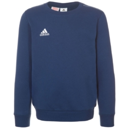 adidas Performance Sweatshirt »Core 15«