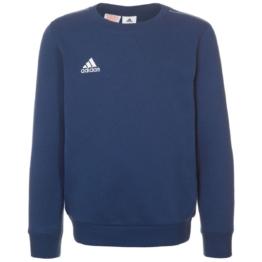 adidas Performance Sweatshirt »Core 15«