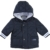 BOSS Kids Steppjacke mit Kapuze