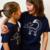 Franzi Fuchs bio T-Shirt 98-158
