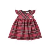 Jean Paul Gaultier Junior Palatine Robe - Baby Kleid