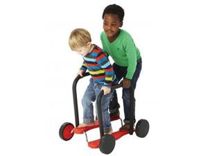 Der Go Go von Gonge - das Bewegungsspiel für Kinder bei Heyer kaufen