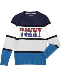 Tommy Hilfiger- Jungen-Pullover | Jungen (176)