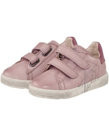 Kinder-Sneaker Falcotto