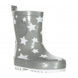 Shoesme Regenstiefel für Kinder