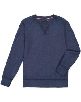 Tommy Hilfiger- Kinder-Pullover | Jungen (92)