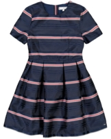 Tommy Hilfiger- Mädchen-Kleid | Mädchen (164)