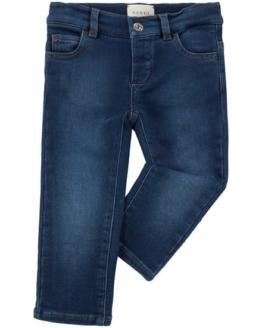 Gucci- Kinder-Jeans | Mädchen (62)