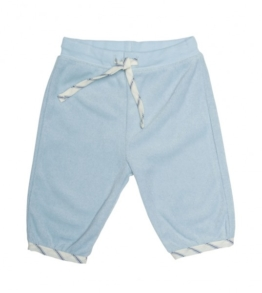 Mini A Ture Hose Jillian in Blau     62