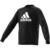 adidas Jungen Pullover YB ID SPCR CREW ED6395 164