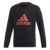 adidas Mädchen Pullover Must Haves BOS Crew Sweat ED4619 164