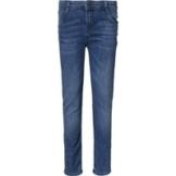Mexx Jeans für Jungen blau 152