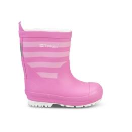 Tretorn Graenna pink Gummistiefel Kinder